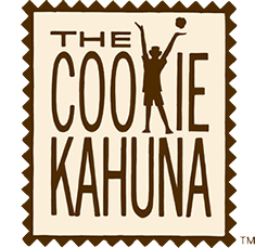 cookia-kahuna-logo