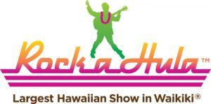 rockahulahawaii-logo