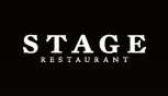 stage-restaurant-logo2