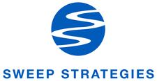 sweep-strategies-logo