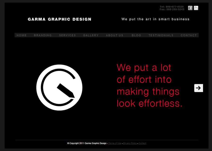 garma-graphic-design-hawaii