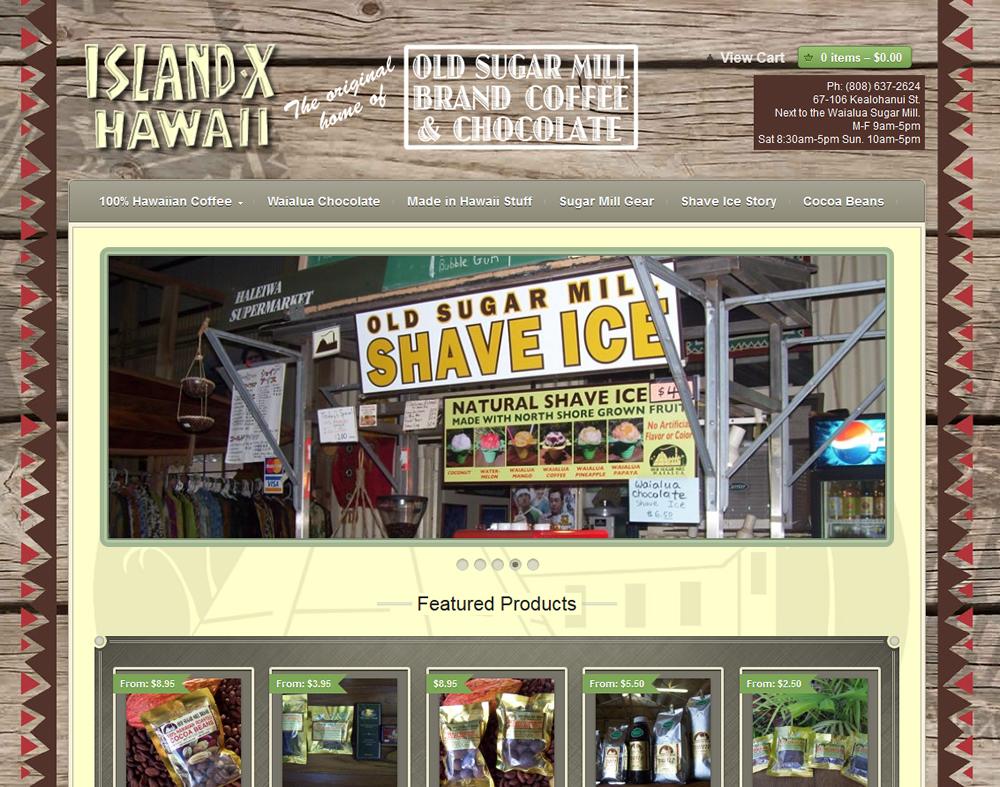 island-x-hawaii