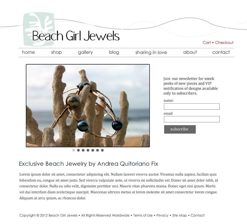 beachgirljewels