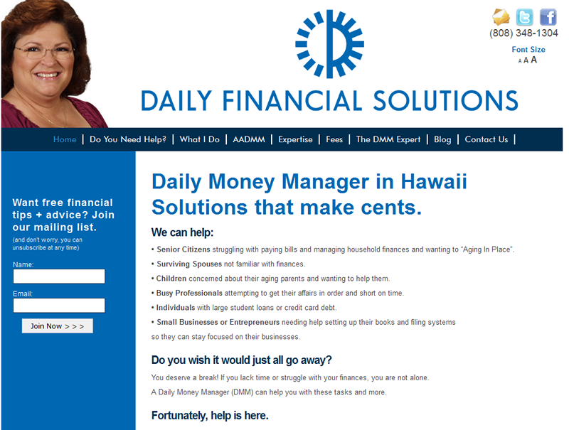 dailyfinancialsolutions