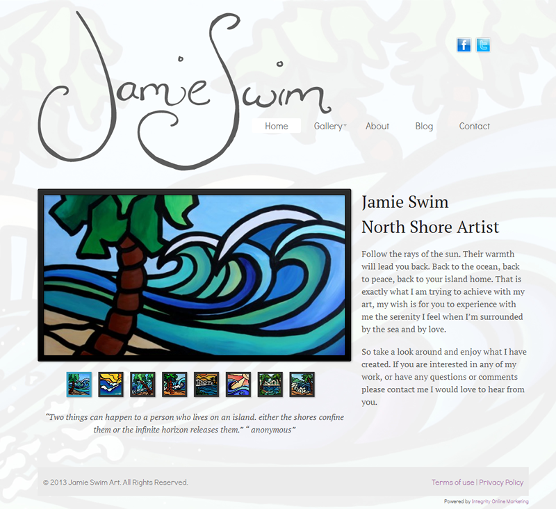 jamie-swim-art