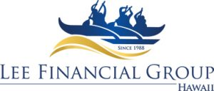 lee-finanical-group-logo