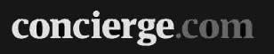 concierge-com-logo