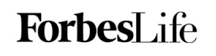 forbes-life-magazine-logo